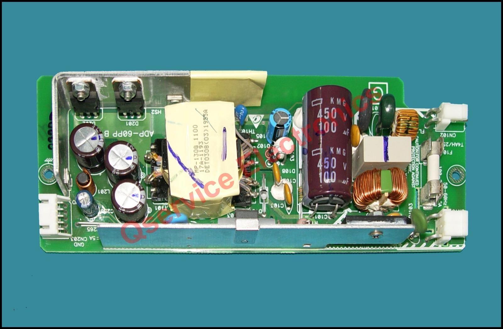 Sony sdm x72