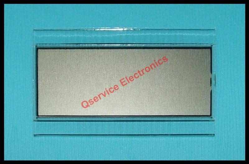 fluke 29 series ii multimeter manual