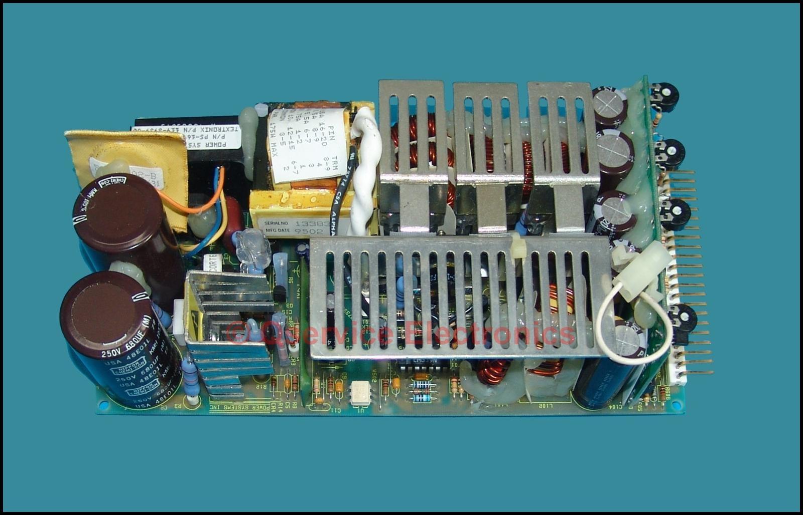 Z0853004CMB883C ZILOG INTEGRATED CIRCUIT CDIP-40 Z0853004