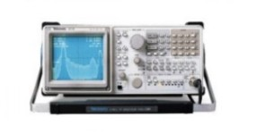 Enjoyable Tektronix 2714 Spectrum Analyzer Service Manual With Excellent Wiring Digital Resources Ommitdefiancerspsorg